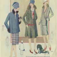 Женская и детская мода n_2_1928_WM.pdf