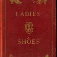 Ladies_shoes_WM.pdf