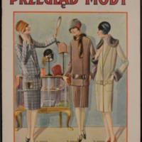 Przegląd Mody.1927.pdf