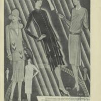Женская и детская мода n_3_1929_WM.pdf