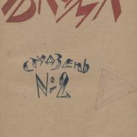 n_2_1923.pdf