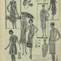 Женская и детская мода n_5_1930_WM.pdf