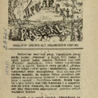 n_1_1936.pdf