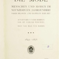 18in18969 Die mode_WM.pdf