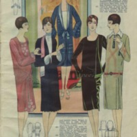Женская и детская мода n_10_1927_WM.pdf