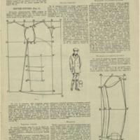 Ватная куртка для мальчика 13–14 лет n_9_1930_WM.pdf