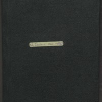 19in2727_1920_n_1.pdf
