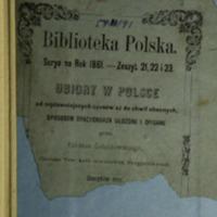 Ubiory w Polszcze od_WM.pdf