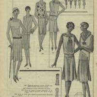 Женская мода Мода для детей n_6_1930_WM.pdf