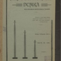 3ok2642_1934_n_1.pdf