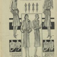 Женская и детская мода n_8_1930_WM.pdf