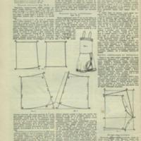 Комбинация n_4_1930_WM.pdf