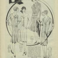 Женская и детская мода n_10_1929_WM.pdf