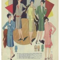 Женская и детская мода n_12_1928_WM.pdf