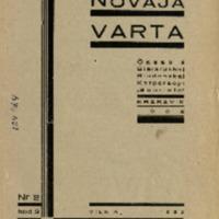 n_2_1932.pdf