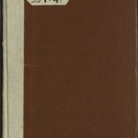 001_002_1926.pdf