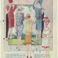 Женская и детская мода n_7_1928_WM.pdf