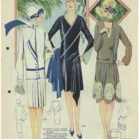 Женская и детская мода n_6_1928_WM.pdf