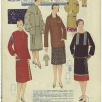 Женская и детская мода n_1_1929_WM.pdf
