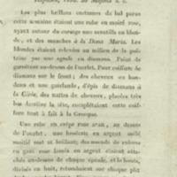 Galateja_1830_ch_13_n_14_WM.pdf
