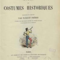 Modes et costumes historiques_WM.pdf