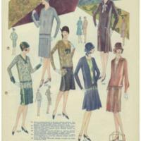 Женская и детская мода n_9_1928_WM.pdf