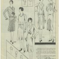 Женская и детская мода n_12_1929_WM.pdf