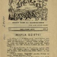 n_1_1939.pdf